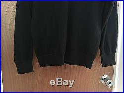 COMME DES GARCON Sweater/ Jumper. Vintage, CDG, 90s, Watanabe, Homme, Archive