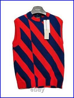Calvin klein 205w39nyc sweater