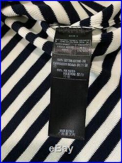 GUCCI Sweater Mens Jumper Size S, Fits L-XL