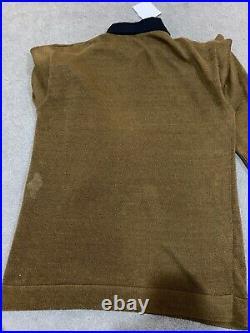 Loewe Sweater Size L
