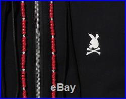 MMJ Mastermind Japan x Neighborhood Hoodie Capsule Collection hoody Sweater M