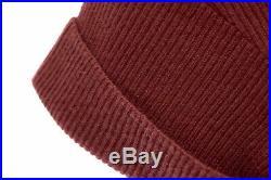 NWT$2895 Brunello Cucinelli 100%Cashmere Monili Bead Collar Tunic Sweater M A176