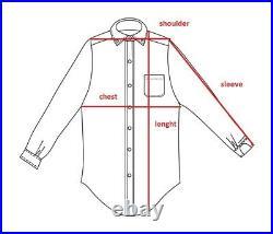 Polo Ralph Lauren USA Collegiate Bear Sweater Navy Men's Size M Intarsia Knit