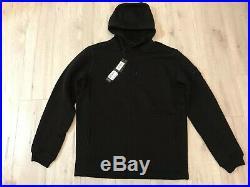 Stone Island Ghost Medium Hoody Hoodie Jumper Top Wool Sweater Rare Cp Company