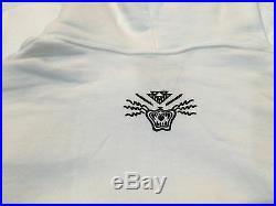 Tisa Hoodie Sweater Ti$a Sweatshirt White Snapback Tyga Last Kings Big Sean